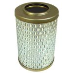David Brown 1210, 1290, 1394, 1490, 1694 Hydraulic Oil Filter